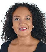 Sharon Hawki…, Real Estate Pro in Coral Gables, FL