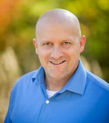 David Bartlett, Real Estate Agent in Englewood, CO