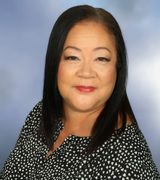 Cathy Davis, Real Estate Pro in Stockton, CA