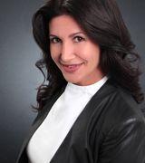 Kim Rodstein, Real Estate Pro in Miami Beach, FL