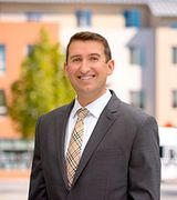 Nick Meyer, Real Estate Agent in San Jose, CA