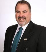 Bryan Garcia, Real Estate Agent in Haymarket, VA