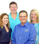 Greg Sheller, Real Estate Pro in Sarasota, FL