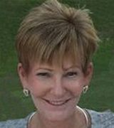 Toni Nelson, Agent in Houston, TX