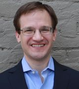 Thomas Zorc, Real Estate Pro in Washington, DC