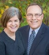 Terry & Mary Bennett, Agent in Westlake, OH