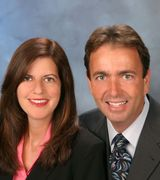 Ron and Jonelle Weiss, Real Estate Agent in Cypress, CA