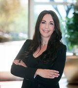 Angela Burke, Agent in Scottsdale, AZ