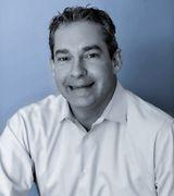 Christopher…, Real Estate Pro in Grandville, MI