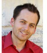 Mike Henson, Agent in Oklahoma City, OK