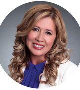 Estelia Mesimer, Real Estate Agent in Saint Petersburg, FL