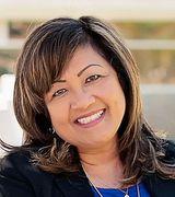 Rosita McLau…, Real Estate Pro in San Diego, CA