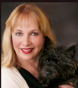 Cheryl Rells…, Real Estate Pro in Grass Valley, CA