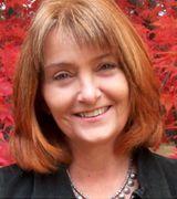 Roxanne McCaffrey, Agent in Stockbridge, MA