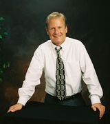 Kent Miller, Agent in Middlebury, IN