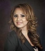 Mary Garcia, Real Estate Agent in Carmichael, CA