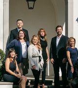 Lynda Piepgr…, Real Estate Pro in Dallas, TX