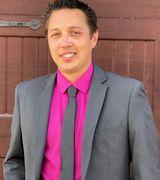 Bryan Pore, Agent in Huntington Beach, CA