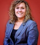 Dawn Stremsterfer, Agent in Springfield, IL
