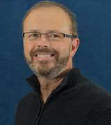 Larry Miller, Agent in Issaquah, WA