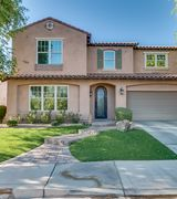 Is South Scottsdale a good area (85251 zip code)? Im