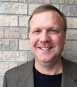 Greg Alderman, Real Estate Agent in Colorado Springs, CO