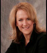 Lorelei Walden, Agent in Great Falls, MT