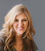 Sheila Hixon, Real Estate Agent in Tacoma, WA