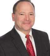 Joe Kasel, Agent in Fridley, MN