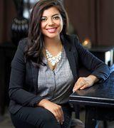Sophia Cummi…, Real Estate Pro in Bakersfield, CA