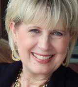Rebecca Hunt…, Real Estate Pro in Tyler, TX