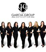 Becky Garcia Group, Agent in Goodyear, AZ