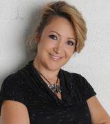 Tanya Tsveyer, Real Estate Pro in Boca Raton, FL