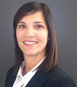 Melissa Morr…, Real Estate Pro in Newport Beach, CA