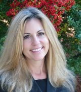 Valerie Vice…, Real Estate Pro in Danville, CA