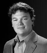 Patrick Carroll, Agent in Novato, CA