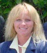 Katrina Hami…, Real Estate Pro in San Diego, CA
