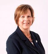 Sheryl Grider Whitehurst, Agent in Peoria, IL