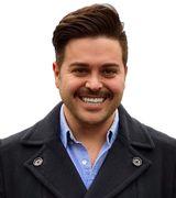 Todd Bazik, Real Estate Agent in Glendale, CA