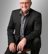 Steve Keefe Broker, Agent in Lake Arrowhead, CA