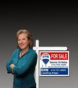 Deniz Cribbs, Real Estate Pro in Gambrills, MD