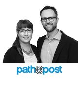 Path & Post Team, Real Estate Agent in Woodstock, GA