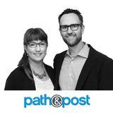 Path & Post…, Real Estate Pro in Woodstock, GA