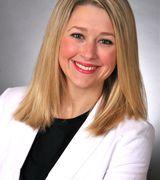 Caitlin Flanagan Ellis, Real Estate Agent in Ashburn, VA