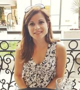 Megan Hall Real Estate Agent In Cumberland Ri Reviews Zillow