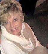 Kathy K Ande…, Real Estate Pro in Jesup, GA
