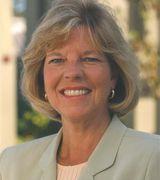 Susie  Montgelas, Agent in Burlingame, CA