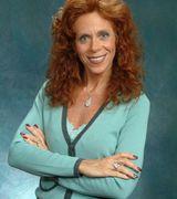Cheri Ambrose, Real Estate Agent in Madison, NJ