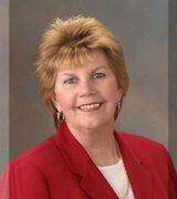Debbie Moore, Agent in North Andover, MA