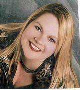 Diana Mcbride, Real Estate Pro in Atlanta, GA
